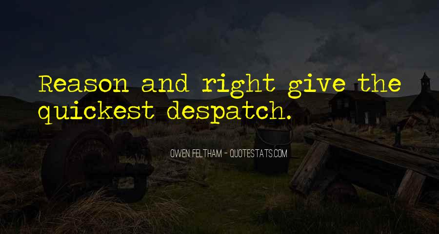 Oprah Iyanla Quotes #79623