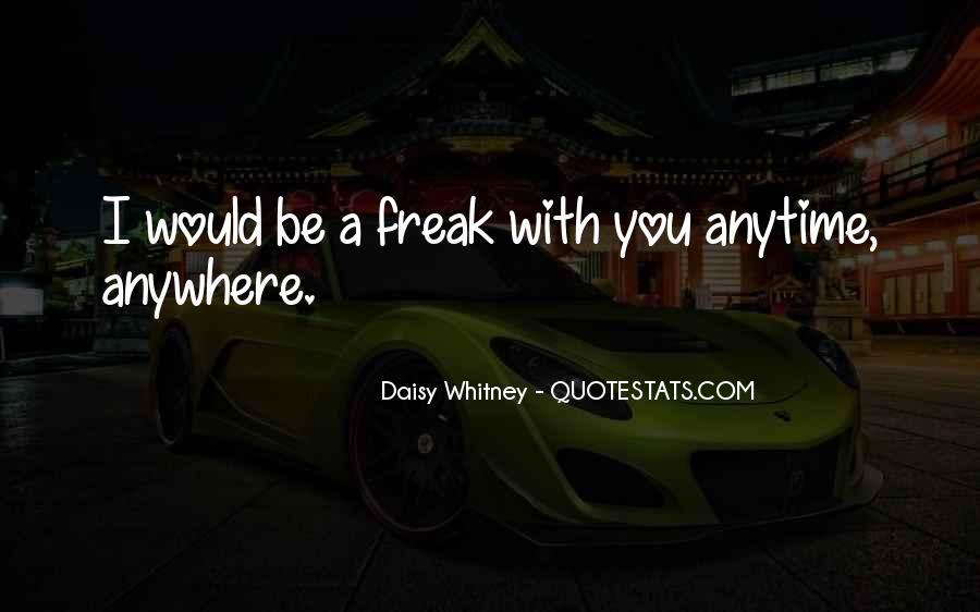 Oprah Iyanla Quotes #83830