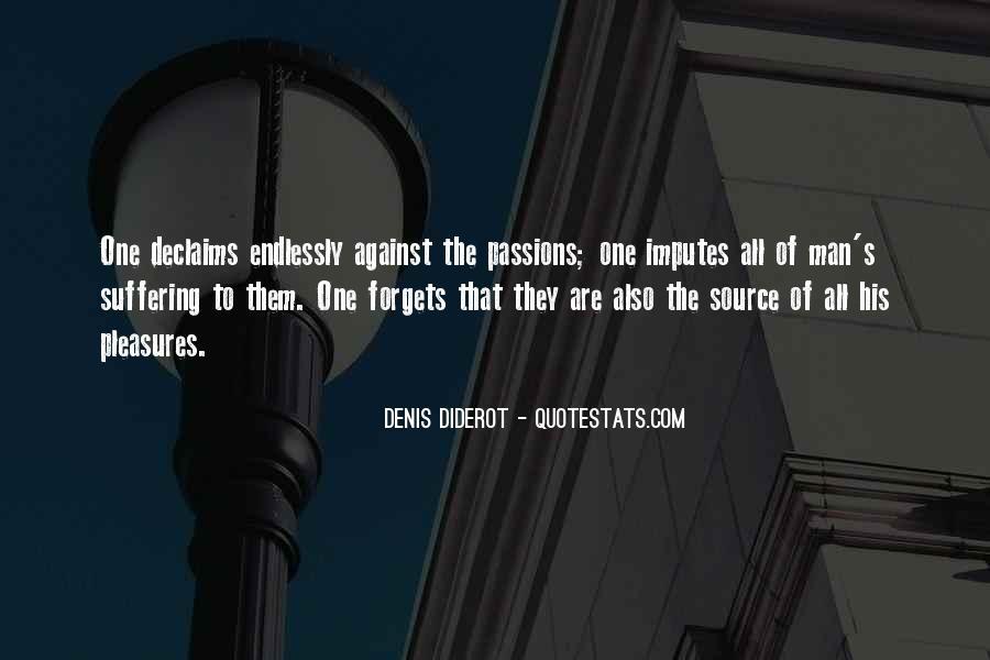 Quotes About Bosniak #1214540