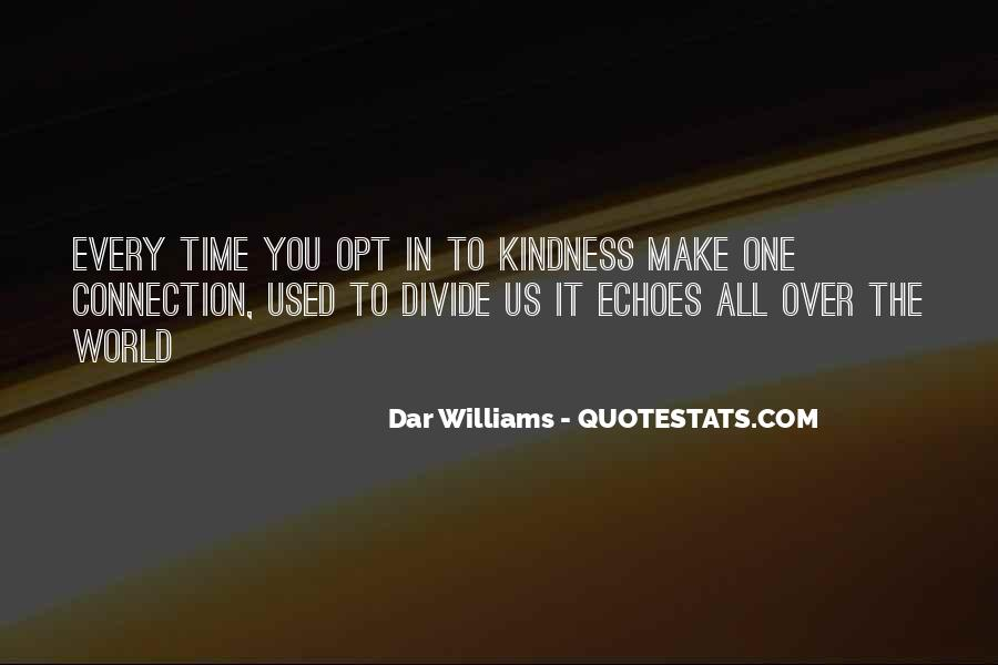 Opt Out Quotes #1072746