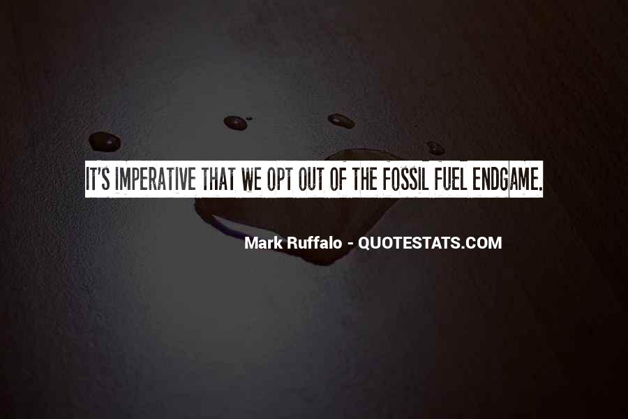 Opt Out Quotes #1248398