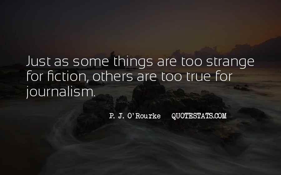 Optimism And Achievement Quotes #434516