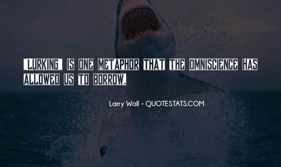 Quotes About Borrow #120279