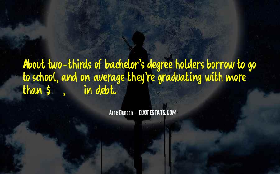 Quotes About Borrow #147122