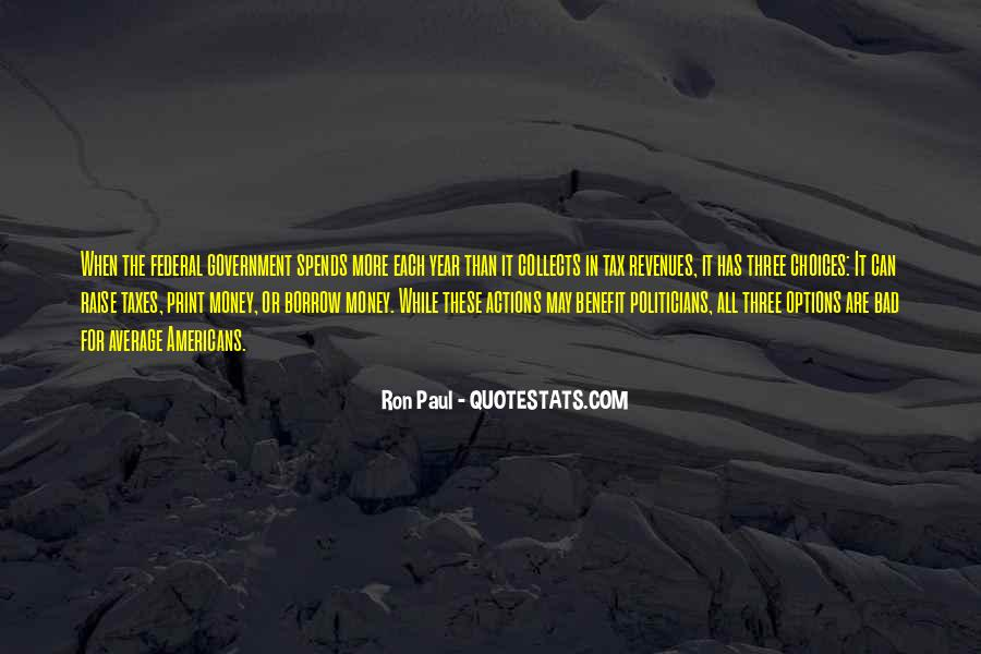 Quotes About Borrow #161906