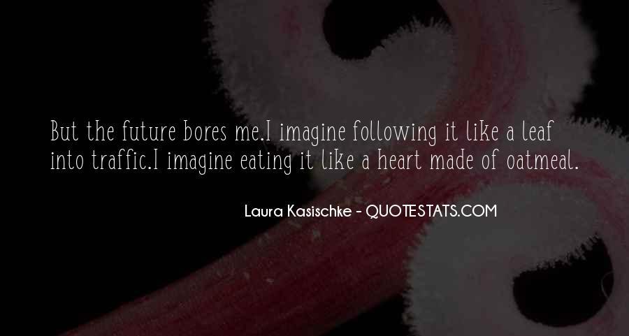Oras Love Quotes #1534653