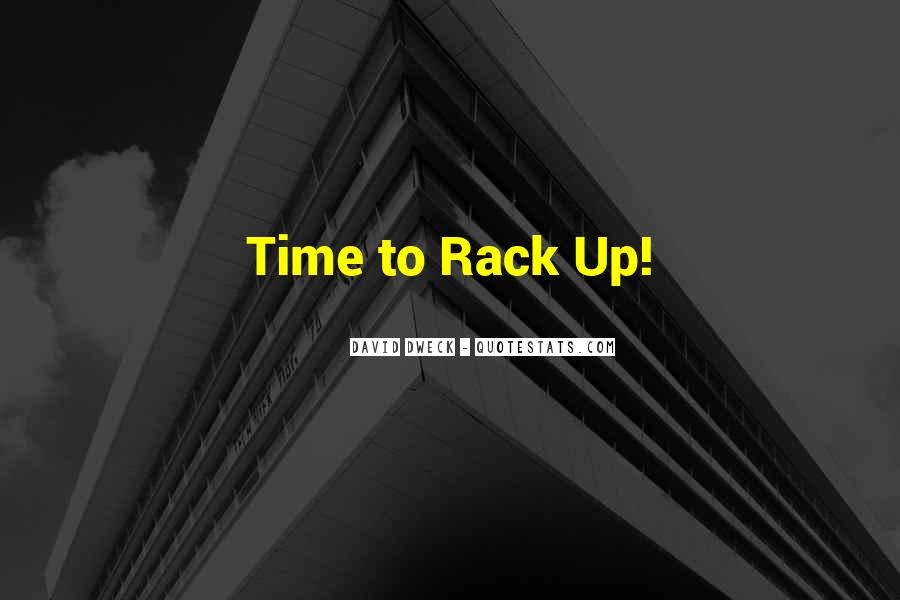 Organize Your Time Quotes #406081