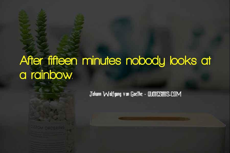 Organizing Motivational Quotes #648200