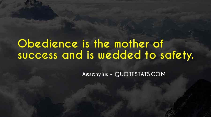 Oriental Birthday Quotes #522198