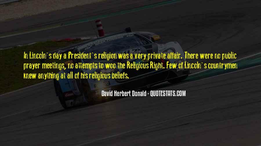 Orientation Leader Quotes #702378