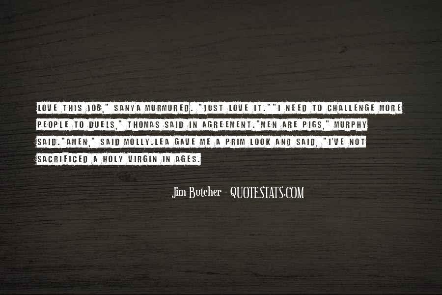 Orientation Leader Quotes #719373