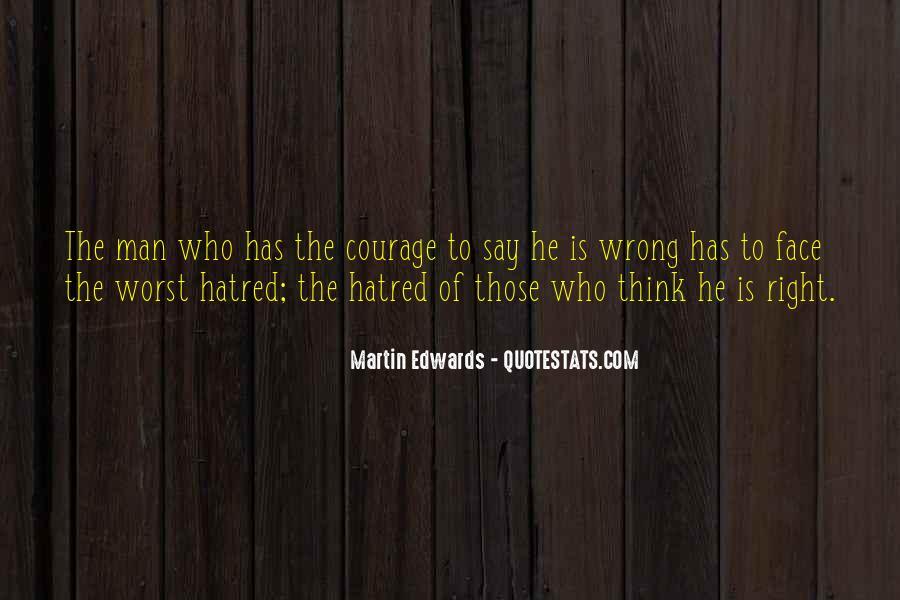 Original Hawaii Five 0 Quotes #1148854