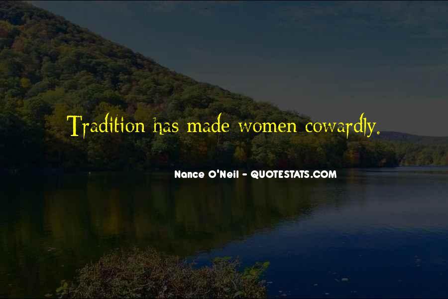 Original Hawaii Five 0 Quotes #308054