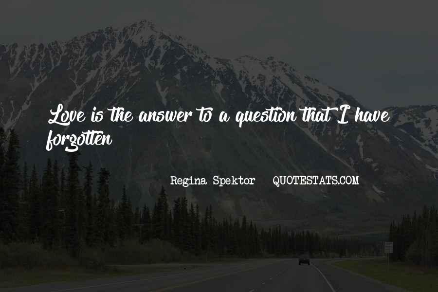 Orjan Nilsen Quotes #1009429