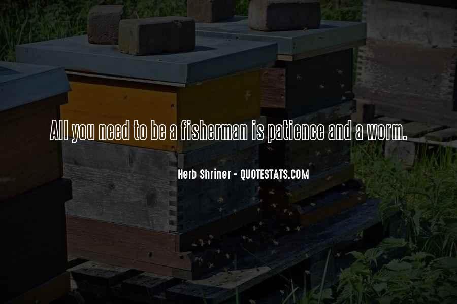 Orjan Nilsen Quotes #736423