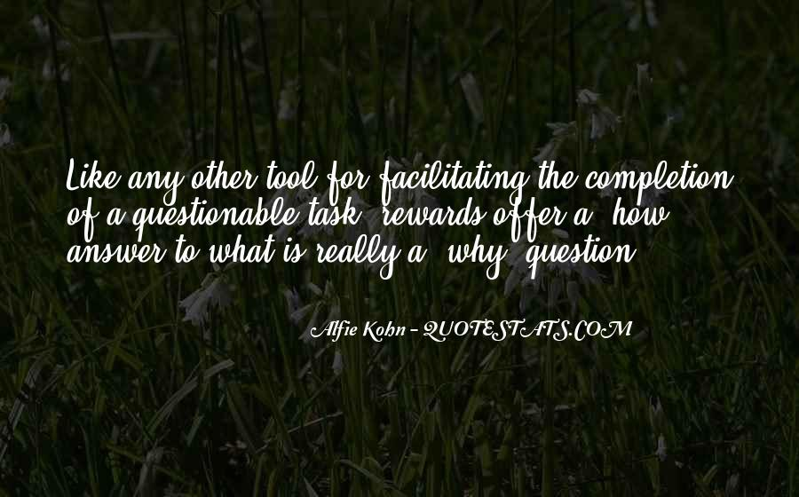 Orochi Kof 97 Quotes #1282122
