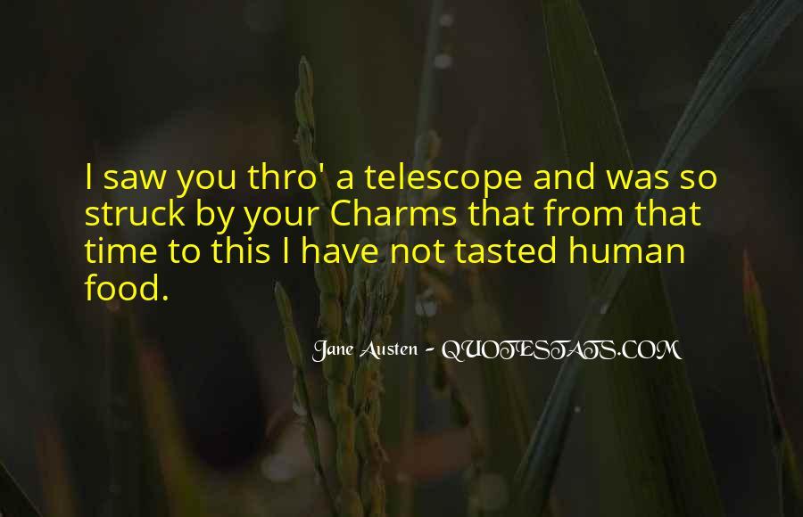 Ororo Munroe Quotes #1469713