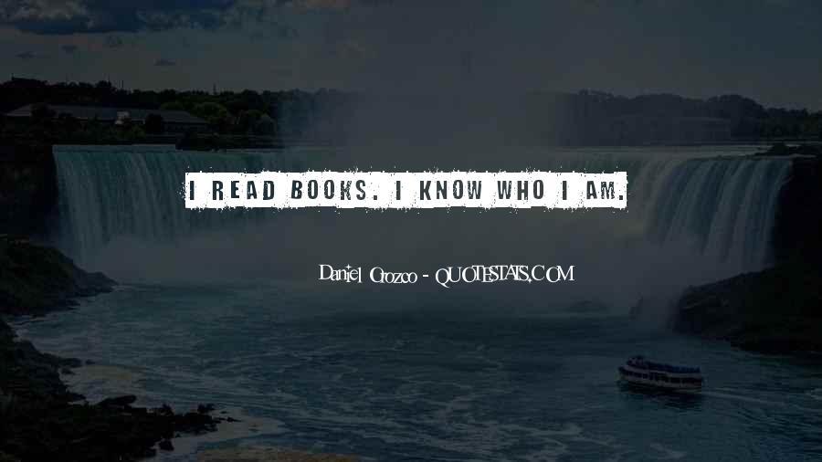 Orozco Quotes #502430