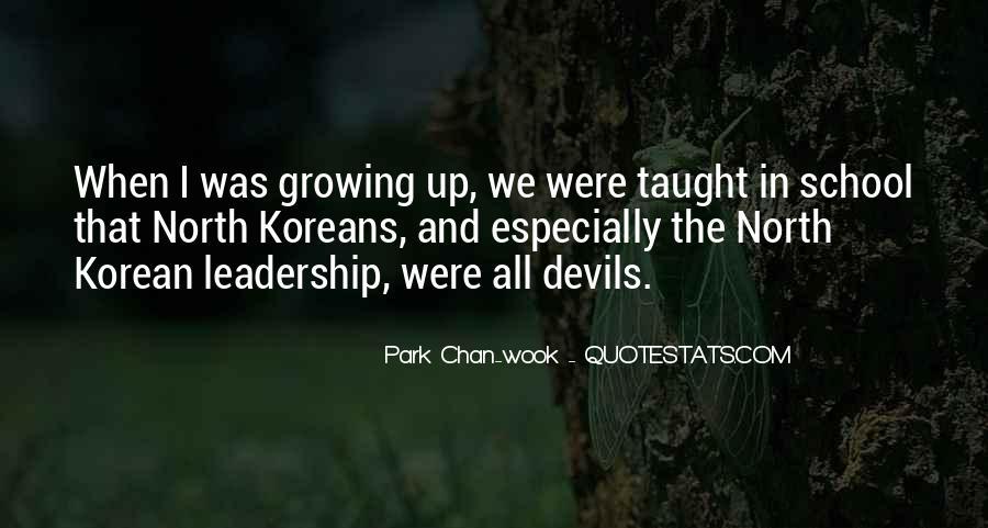 Orphan Train Rider Quotes #175997