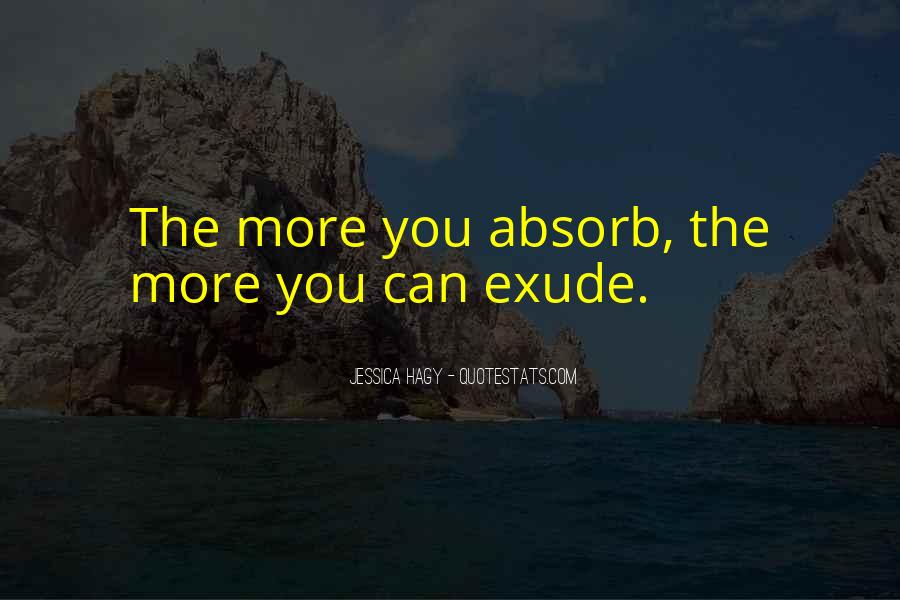 Orsino And Cesario Quotes #1652583
