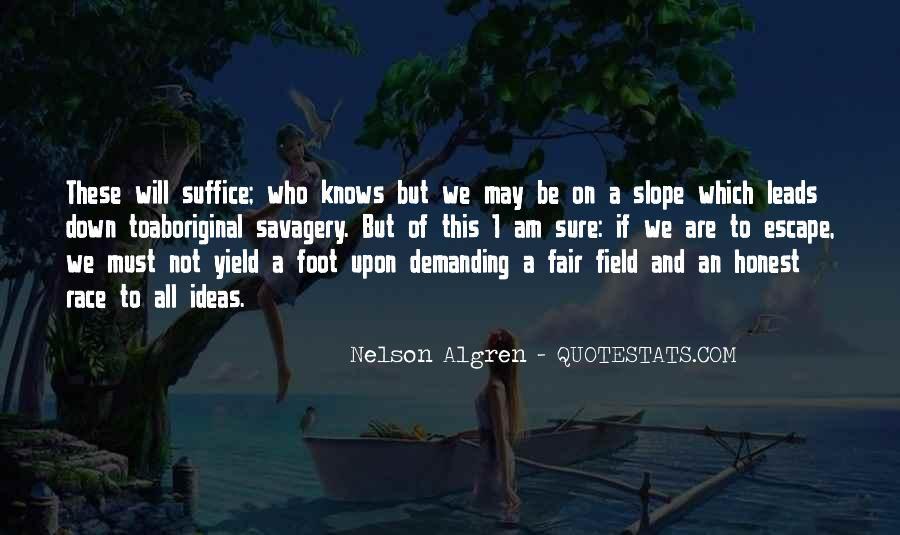 Orthopaedic Surgeon Quotes #1280979