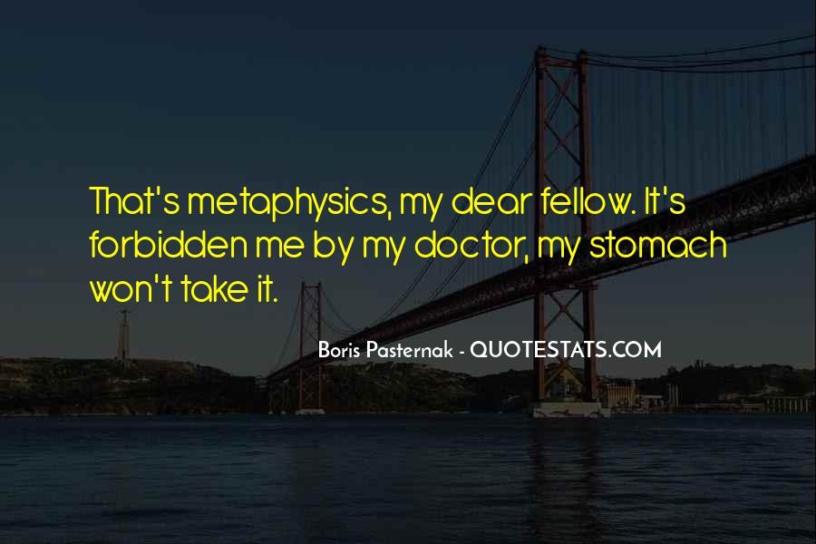 Orthopaedic Surgeon Quotes #1785248