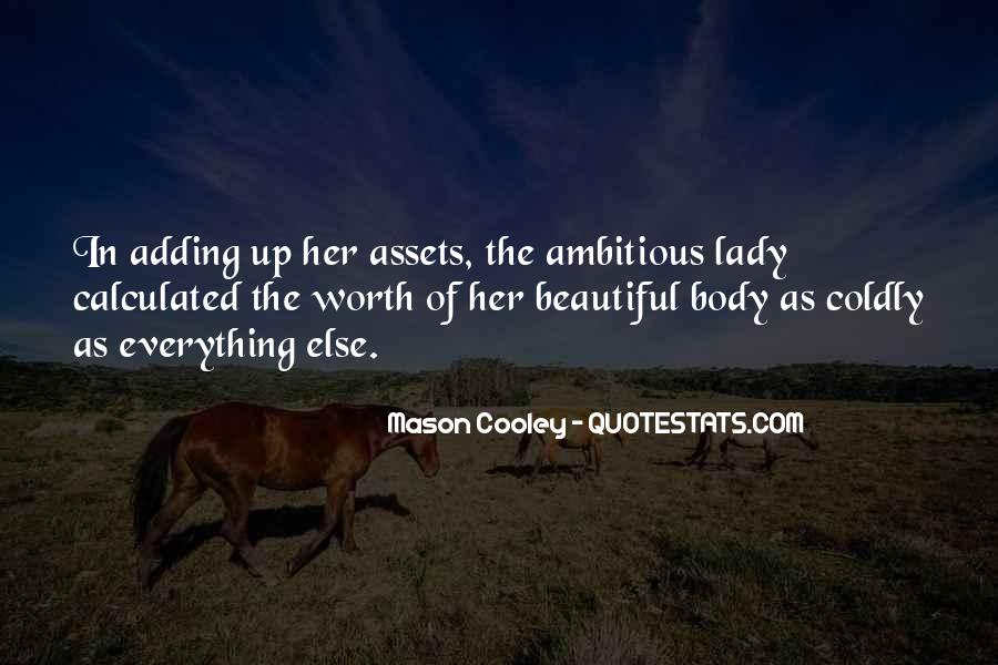 Quotes About Books And Reading Pinterest #696782