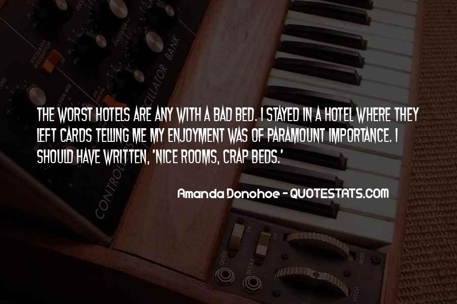 Quotes About Books And Reading Pinterest #938498