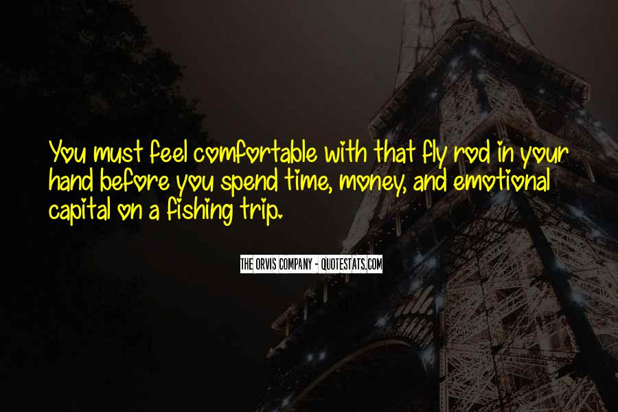Orvis Fishing Quotes #226661