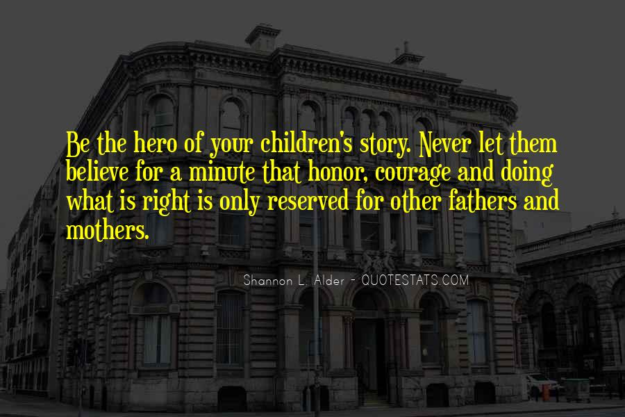 Quotes About Books And Mothers #57370