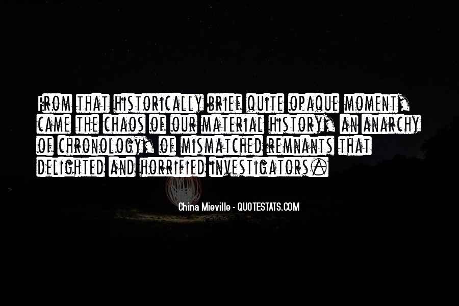 Oscar De La Renta Bridal Quotes #237500