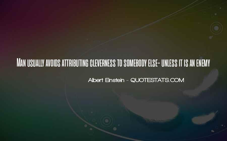 Oscar De La Renta Bridal Quotes #750812