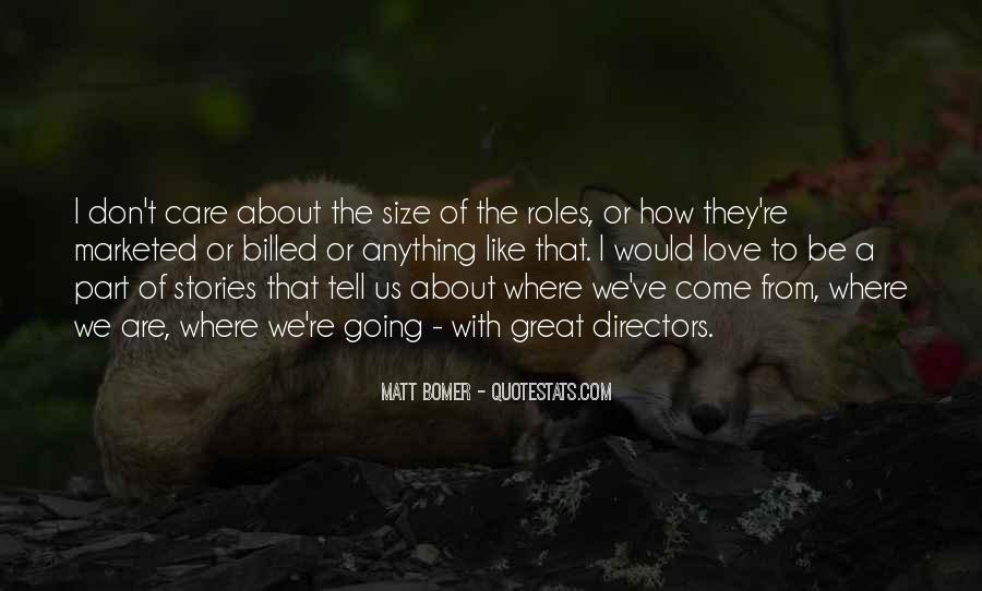 Oscar Wilde Existing Quotes #1407491