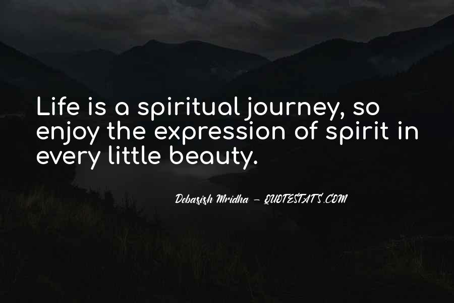 Osho Zen Tarot Quotes #1253091