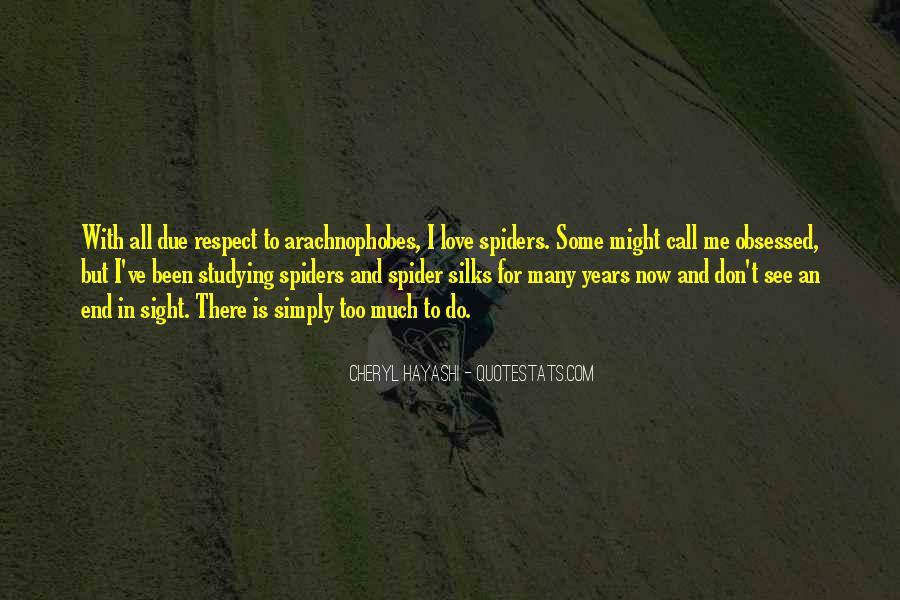 Osisko Mining Stock Quotes #17505