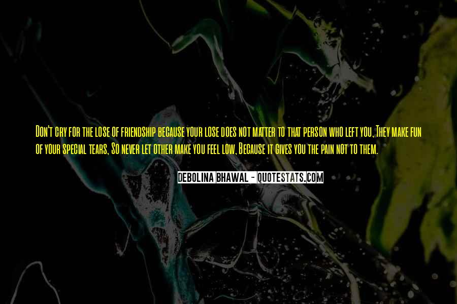 Oskar Schell Book Quotes #1211719