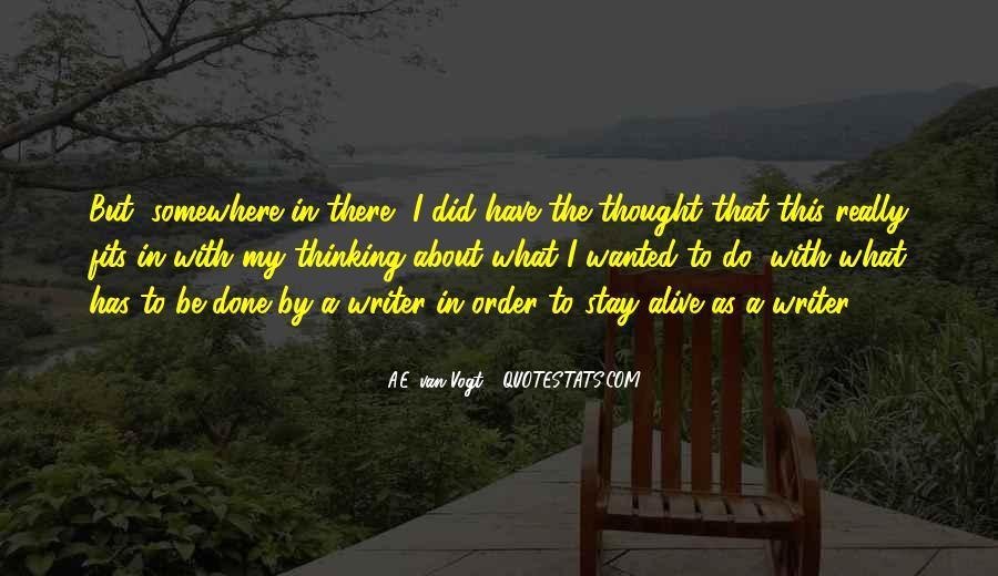Oskar Schell Book Quotes #453367