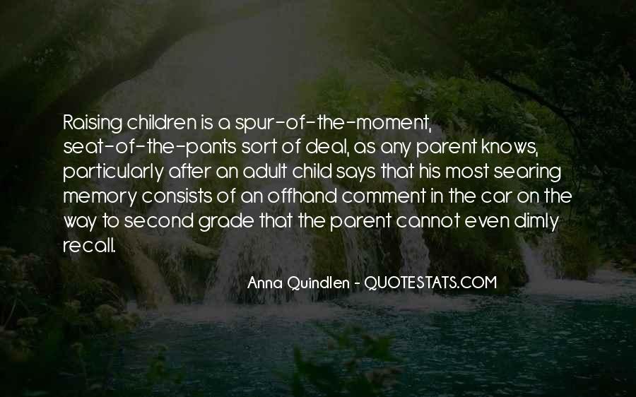Oskar Schell Book Quotes #718216