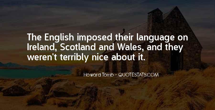 Ostomy Quotes #1809251