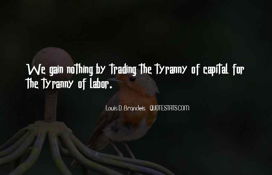 Ostomy Quotes #1847673