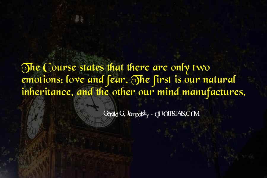 Ostomy Quotes #191380