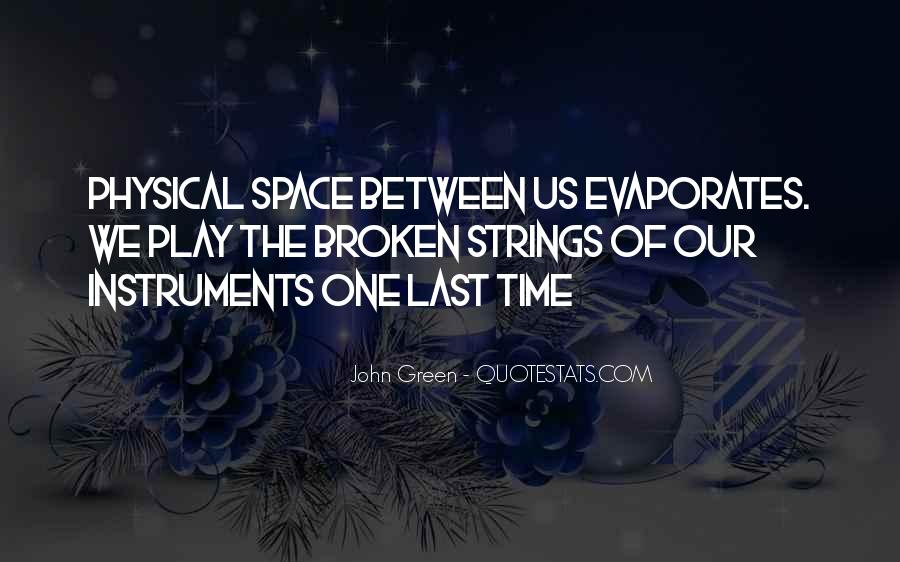 Oswald Cobblepot Gotham Best Quotes #1836582