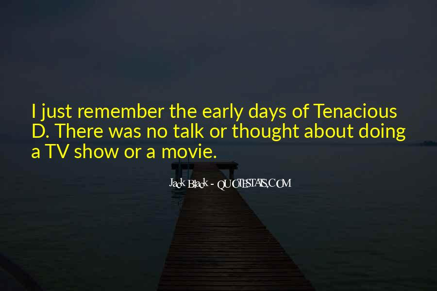 Otf Nunu Quotes #1673702