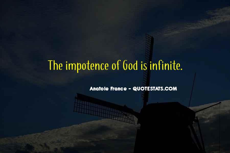 Otf Nunu Quotes #186828