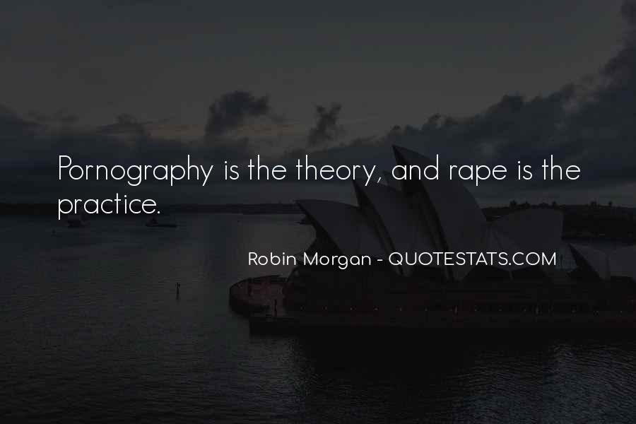 Otf Nunu Quotes #569787