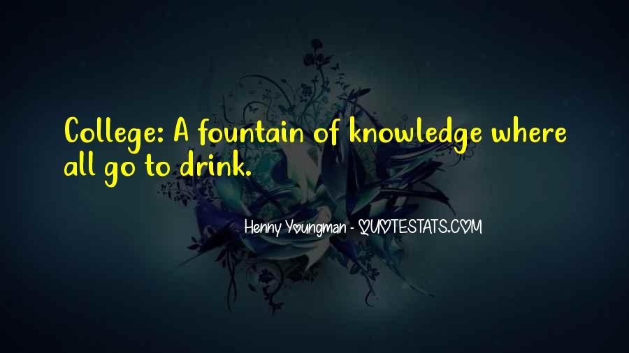 Otf Nunu Quotes #759988