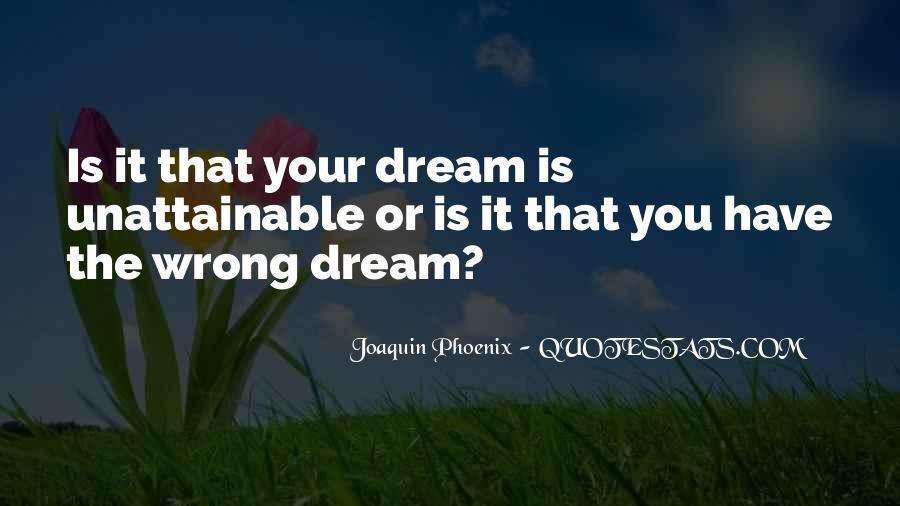 Othello Bianca Jealousy Quotes #1148306