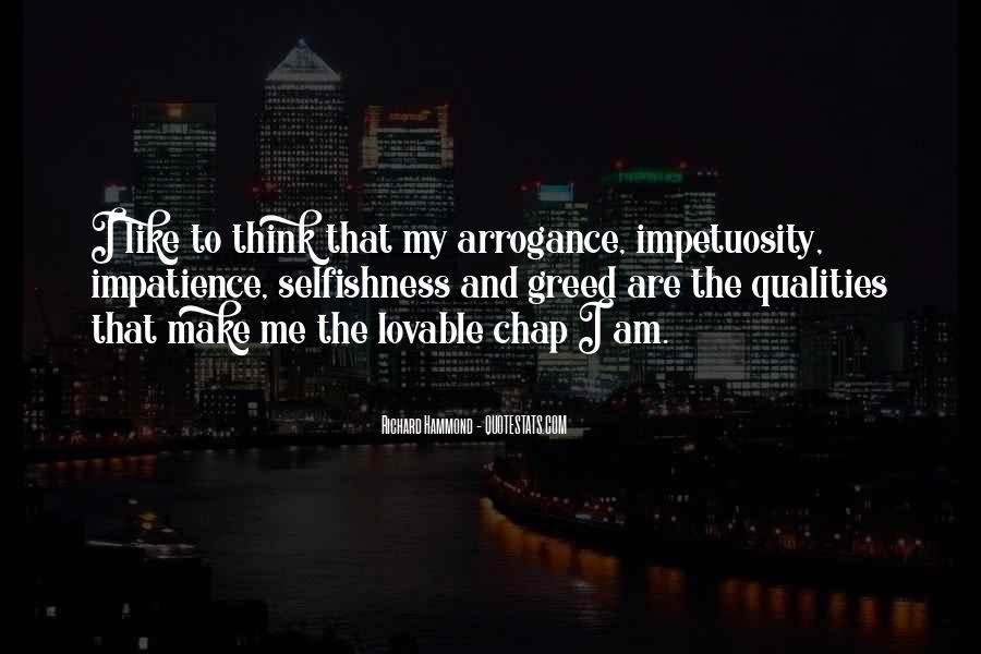 Othello Bianca Jealousy Quotes #96176