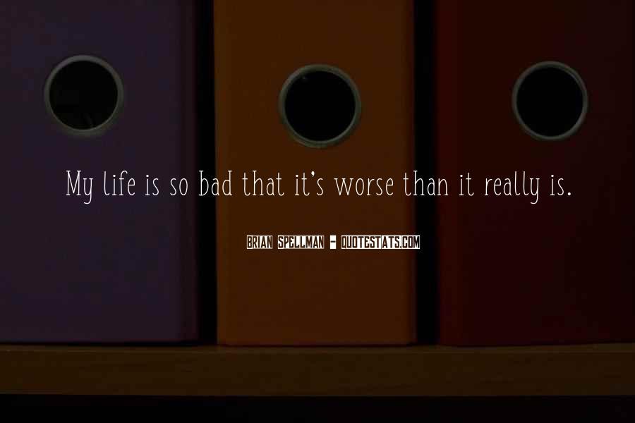 Othello Patriarchal Society Quotes #1218646