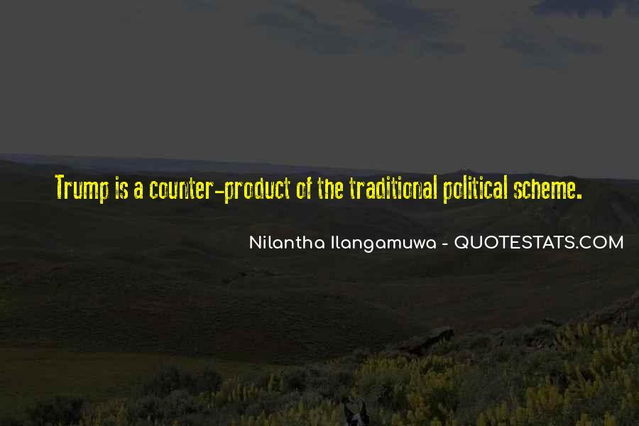 Othello Patriarchal Society Quotes #1380135